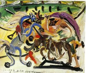 bullfight[1]