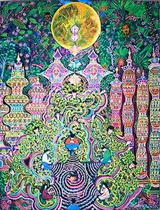 vision-ayahuasca-pablo[1]