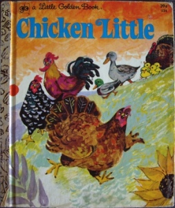 chicken-little[1]