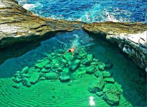 Giola-Natural-Swimming-Pool-Thassos-Greece-3