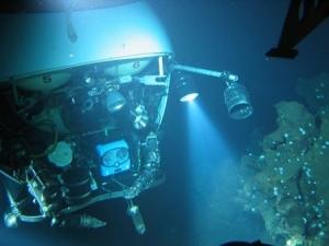 mir-submersible-20070910000642879-000