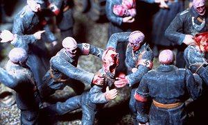 Hell. Pic by Nils Jorgensen_REX_Shutterstock