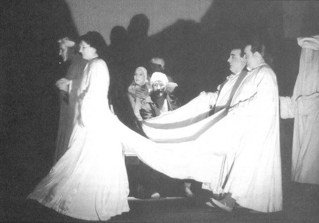 TA Lyric Ch+DEm wedding