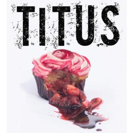 titus-cupcake