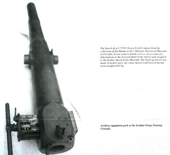 21 - barrel 4337
