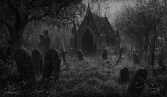 graveyard.PNG