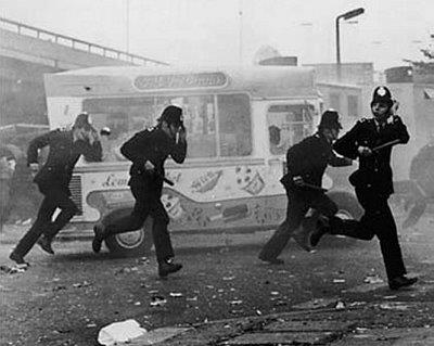 NHG riots don letts b