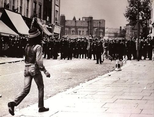 NHG riots don letts