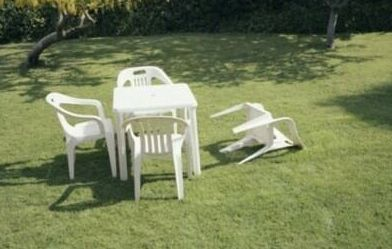 5 we will rebuild